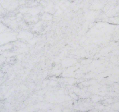 MB Marble