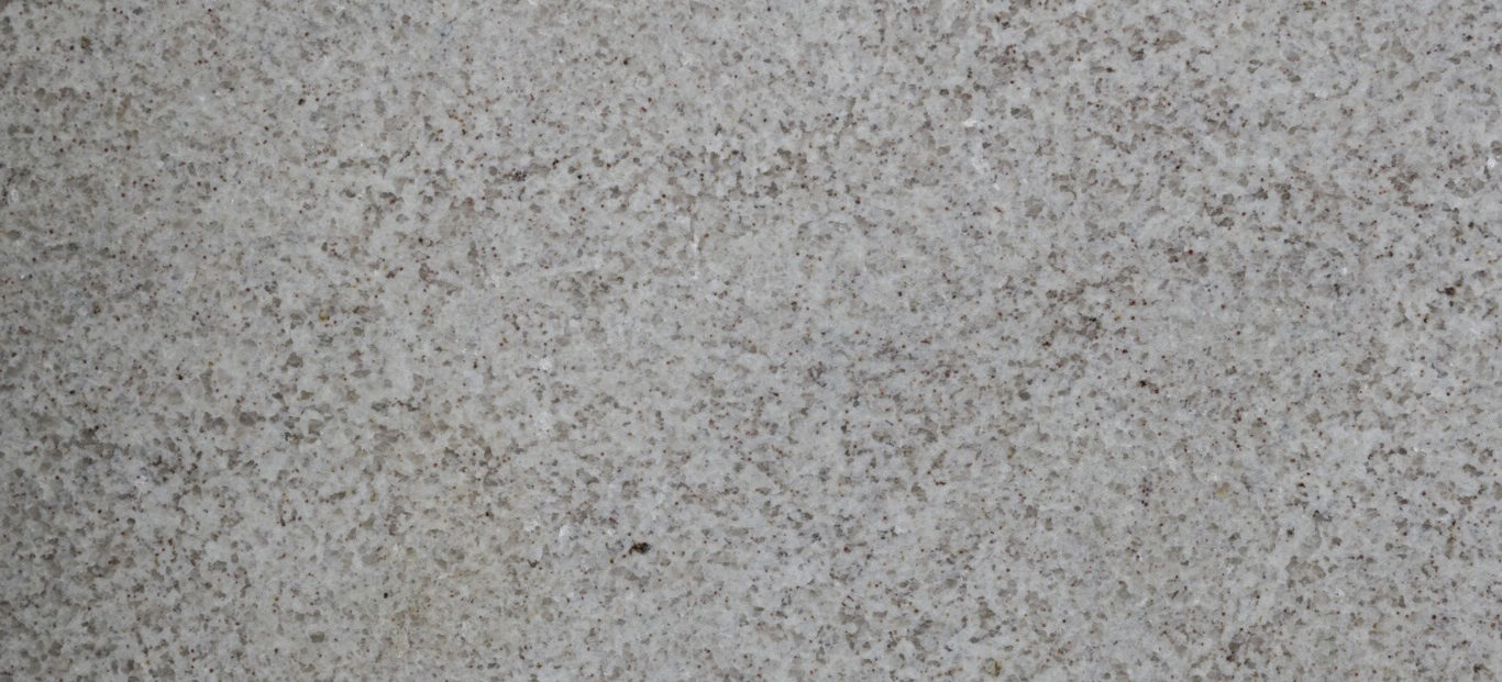 MB Stone Countertops