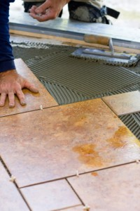 MB Flooring